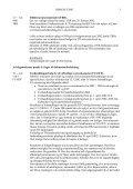 2002.03.20 - Danske Fysioterapeuter - Page 3
