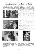 Striglernes Magasin - Glostrup Rideklub - Page 6