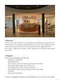 Afsnit M4 · Frederikshavn - Sygehus Vendsyssel - Region Nordjylland - Page 3