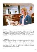 Afsnit M4 · Frederikshavn - Sygehus Vendsyssel - Region Nordjylland - Page 5