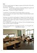 Afsnit M4 · Frederikshavn - Sygehus Vendsyssel - Region Nordjylland - Page 6