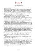 Dragtjournalen - Dragter i Danmark - Page 4