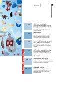 Generalforsamling - Bupl - Page 3