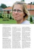 Generalforsamling - Bupl - Page 7