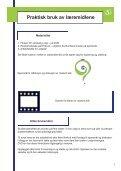 Tema 11 - Ung & Gravid - Page 5