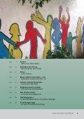 Politik for Udsatte Byområder - Itera - Page 3