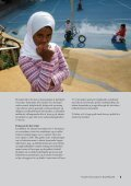 Politik for Udsatte Byområder - Itera - Page 5