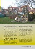 Politik for Udsatte Byområder - Itera - Page 7