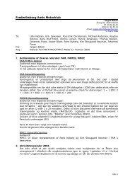 FAM Referat 27-02-06.. - Kejserdalen