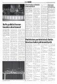 17 Keskiviikko toukokuun 30. 2007 - Page 2