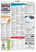 17 Keskiviikko toukokuun 30. 2007 - Page 3