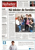 Akershus Amtsidende – Nå tekster de foreldre - Mobilskole - Page 3