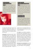 Tag signalerne alvorligt - Ankestyrelsen - Page 5