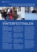 Februar - Byen vår, Kongsvinger - Page 4