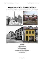 Download PDF - Dansk Center for Byhistorie