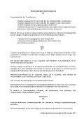 Regler for fritidshjemmenes samarbejdsråd - SdU - Page 2