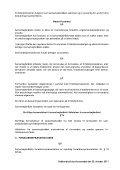 Regler for fritidshjemmenes samarbejdsråd - SdU - Page 3