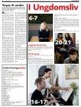 Opgaver på www.undervisningsavisen.dk - Page 2