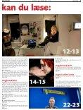 Opgaver på www.undervisningsavisen.dk - Page 3