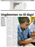 Opgaver på www.undervisningsavisen.dk - Page 4