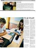 Opgaver på www.undervisningsavisen.dk - Page 5