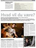 Opgaver på www.undervisningsavisen.dk - Page 6