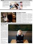 Opgaver på www.undervisningsavisen.dk - Page 7