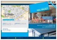 Download folder i PDF klik her - Multihuset - UngAalborg