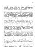 Multietnolekt da capo - Pia Quist - Page 2