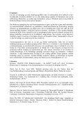 Multietnolekt da capo - Pia Quist - Page 4