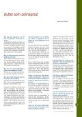 Menighetsblad - Steinar Rettedal - Page 5