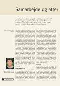TEMA: Børn og unge med hjerneskade – tilbage ... - Servicestyrelsen - Page 4