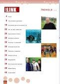 Bornholms sportsbutikker Erik Andersen gør klar til karrierens hul 19 ... - Page 6