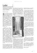 LØSNET NR. 31: Fællesskaber i proces - Page 3