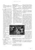LØSNET NR. 31: Fællesskaber i proces - Page 5