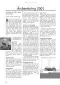 LØSNET NR. 31: Fællesskaber i proces - Page 6
