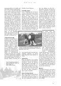 LØSNET NR. 31: Fællesskaber i proces - Page 7