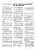 sdhs-2 - Page 5