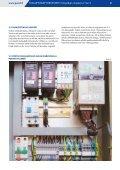 Polkupyöräpyöröportti, käyttäjän ohjekirja - Page 4