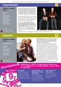 9,- Bizz-Billetter - Aalborg Kongres & Kultur Center - Page 6