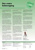 Postboks 83 - DBU Jylland - Page 2