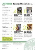 Postboks 83 - DBU Jylland - Page 3