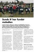 Postboks 83 - DBU Jylland - Page 4