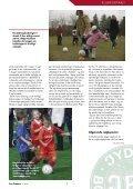 Postboks 83 - DBU Jylland - Page 5