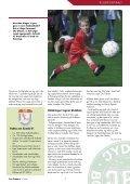 Postboks 83 - DBU Jylland - Page 7