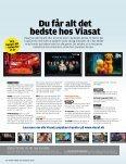 Charmerende vaneforbryder - viasatservice.dk - Page 2