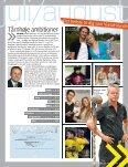 Charmerende vaneforbryder - viasatservice.dk - Page 3