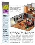 Charmerende vaneforbryder - viasatservice.dk - Page 4