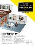 Charmerende vaneforbryder - viasatservice.dk - Page 5