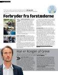 Charmerende vaneforbryder - viasatservice.dk - Page 6